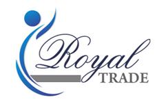 Roya Trade