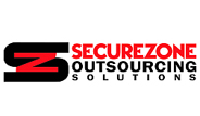Outsource Zone